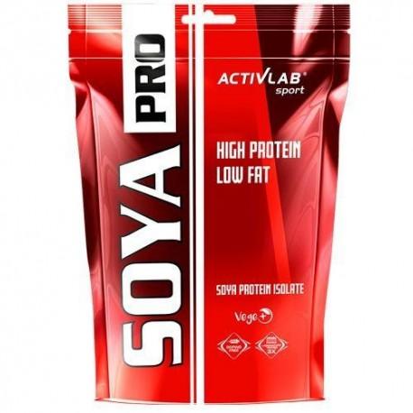 Activlab SOYA PRO (750 гр)