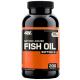 Optimum Nutrition Enteric-Coated Fish Oil (200 капс.)