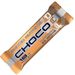 Scitec Nutrition Choco Pro (55 гр.)