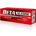 Activlab Beta Alanine (120 капс)