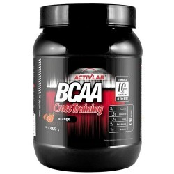 Activlab BCAA Cross Training (400 г)