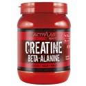 Activlab Creatine Beta-Alanine (300 гр)