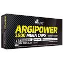 Olimp Argipower 1500 Mega Caps (120 капс.)