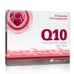 Olimp Coenzyme Q10 (30 капс.)