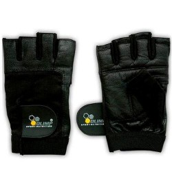 Olimp Training Gloves Hardcore - One
