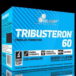 Olimp Tribusteron 60 (120 капс.)