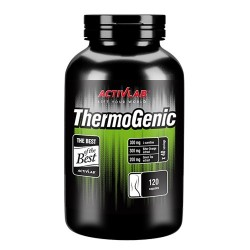 Activlab Thermogenic (60 капс)