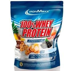 IronMaxx 100% Whey Protein (500 гр.)