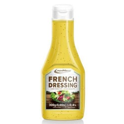 IronMaxx® Sauce French Dressing (300 гр.)