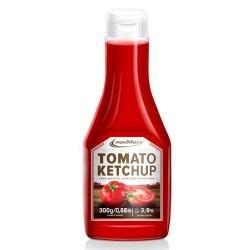 IronMaxx® Sauce Tomato Ketchup (300 гр.)
