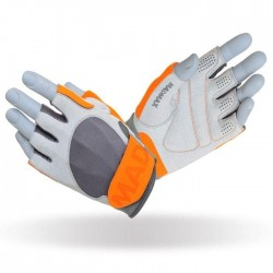 MadMax Gloves Crazy MGF-850