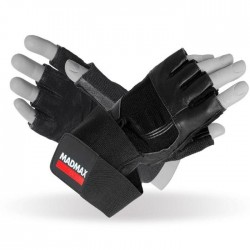 MadMax Gloves Professional Exclusive MFG-269