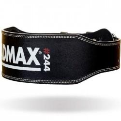 MadMax Belt Sandwich MFB-244