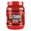 Activlab L-Glutamine 1000 (240 таб)