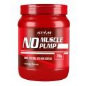 Activlab NO Muscle Pump (750 г)