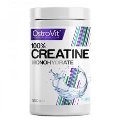 OstroVit Creatine Monohydrate (500 гр.)