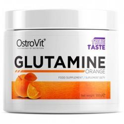 OstroVit Glutamine (300 гр.)