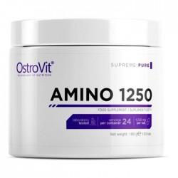 OstroVit Amino 1250 (120 таб.)