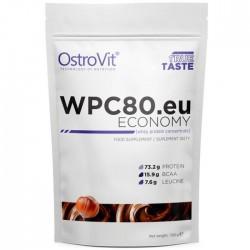 OstroVit Economy WPC80.eu (700 гр.)