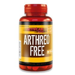 Activlab Arthreo-Free (60 капс)