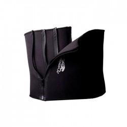 Powerplay Slimmer Belt PP 4302