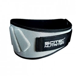 Scitec Nutrition Belt Extra Support