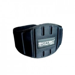 Scitec Nutrition Fitness Belt