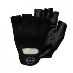 Scitec Nutrition Gloves Basic
