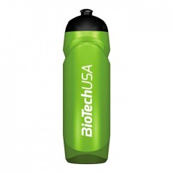 BioTechUSA Water Bottle (750 мл.)