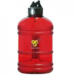 BSN Hydrator (1.89 л)