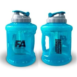 Fitness Authority Gallon Hydrator (2.2 л.)