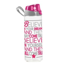 Herevin Water Bottle Belieave (750 мл.)