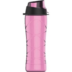 Herevin Water Bottle Como Mix (650 мл.)