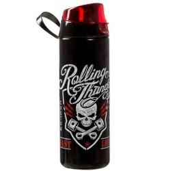 Herevin Water Bottle Rolling Thunder (750 мл.)
