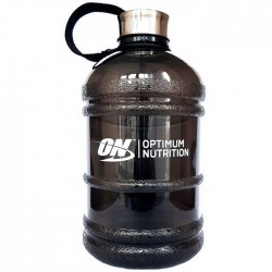 Optimum Nutrition Gallon Hydrator (1900 мл.)