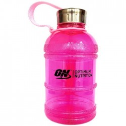 Optimum Nutrition Gallon Hydrator Pink (1000 мл.)