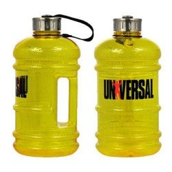 Universal Nutrition Gallon Hydrator Yellow (1.9 л)