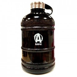 Universal Nutrition Animal Gallon Hydrator (1.9 л)