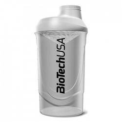 Шейкер BiotechUSA Shaker Wave (600мл)