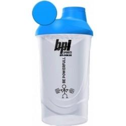 Шейкер BPI Sports (600 мл.)