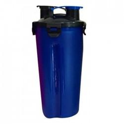 Шейкер Hydra Cup (1000 мл)