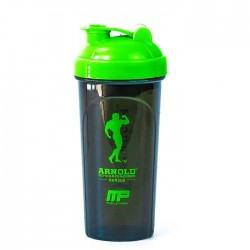 Шейкер MusclePharm Arnold (700 мл)