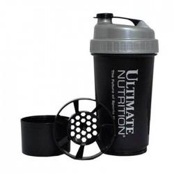Шейкер 2-x Ultimate Nutrition (600 мл)