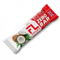 FitLife Zero Bar (60 гр.)
