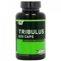 Optimum Nutrition Tribulus 625 (100 капс.)
