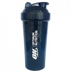 Шейкер Optimum Nutrition розовый (700 мл)