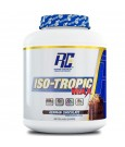 Ronnie Coleman Signature Series Iso-Tropic Max (1500 гр.)