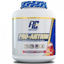 Ronnie Coleman Signature Series Pro-Antium (2270 гр.)