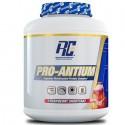 Pro-Antium (2270 гр.) Ronnie Coleman