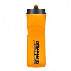 Scitec Bidon Bottle TR (600 мл.)